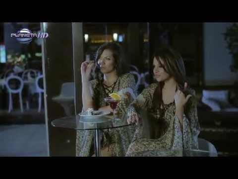 RAYNA & DIMANA  LOSHO MOMCHE  Райна и Димана  Лошо момче, 2011