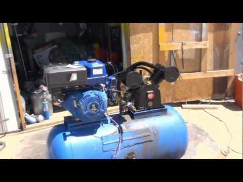 harbor-freight-air-compressor-pump-part-2