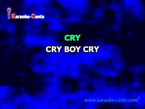Bronski Beat - Smalltown Boy  (by karaoke-canta)