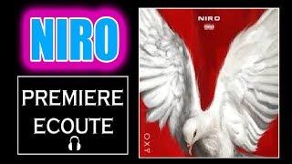 GRATUIT TÉLÉCHARGER OX7 NIRO