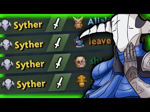 The ONLY Way To Play SVEN