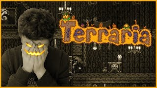 Top 5 Scariest Moments in Terraria Part 2! (PC, MOBILE, CONSOLE) thumbnail