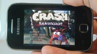 Crash Bandicoot characters - Wikipedia