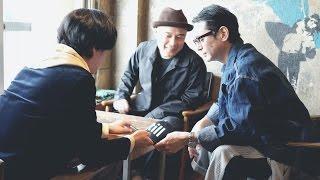 jounetsusekkyaku.com 今年もまた、あなたの世界を変える、情熱接客がは...