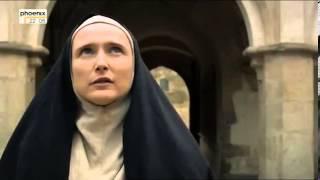 Hildegard von Bingen und die Macht der Frauen Doku über Hildegard von BIngen Teil 2