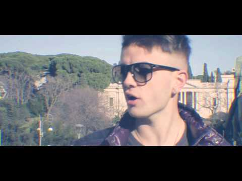 Lil Jail - Non Piango (Official Video)