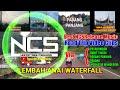 - RoadTrip #8 Mudik BatamSumatera | Jln Lintas SumBar Lembah Anai | Pkumbuh | BukitTinggi | PdgPanjang