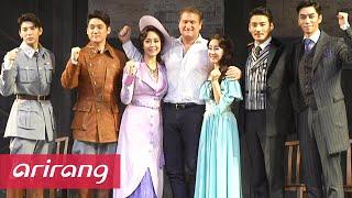 Showbiz Korea _ MUSICAL