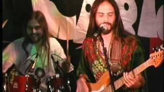 (Brezilya müziği)Banda Karikatür - Duendes