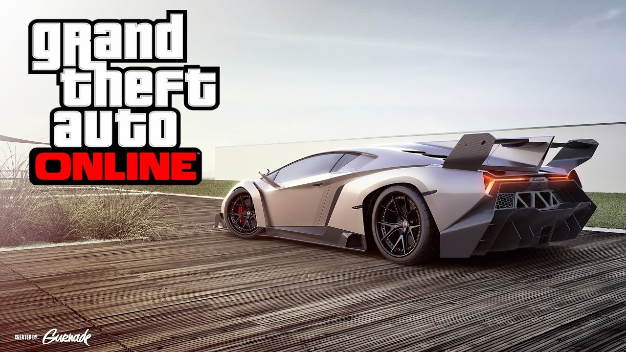 GTA 5 High Life Update - Top 5 Paint Jobs ! GTA 5 Zentorno ...