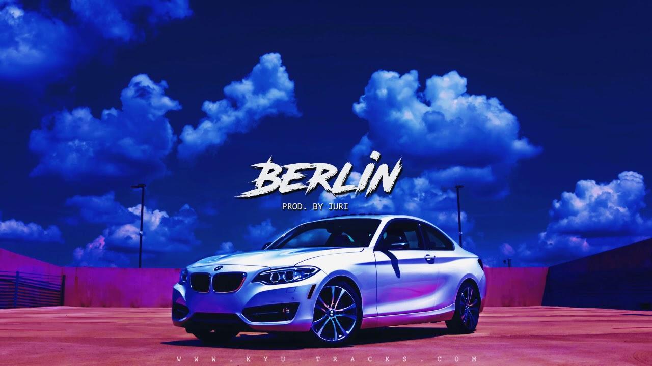 Sick Rap Trap Beat   Hard Rap Beat Instrumental 2020   #hiphopbeats (prod. JURI)