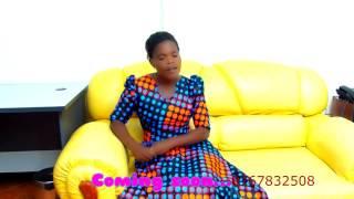Lusekelo Mwalyaje._Nakushukuru Mokoz
