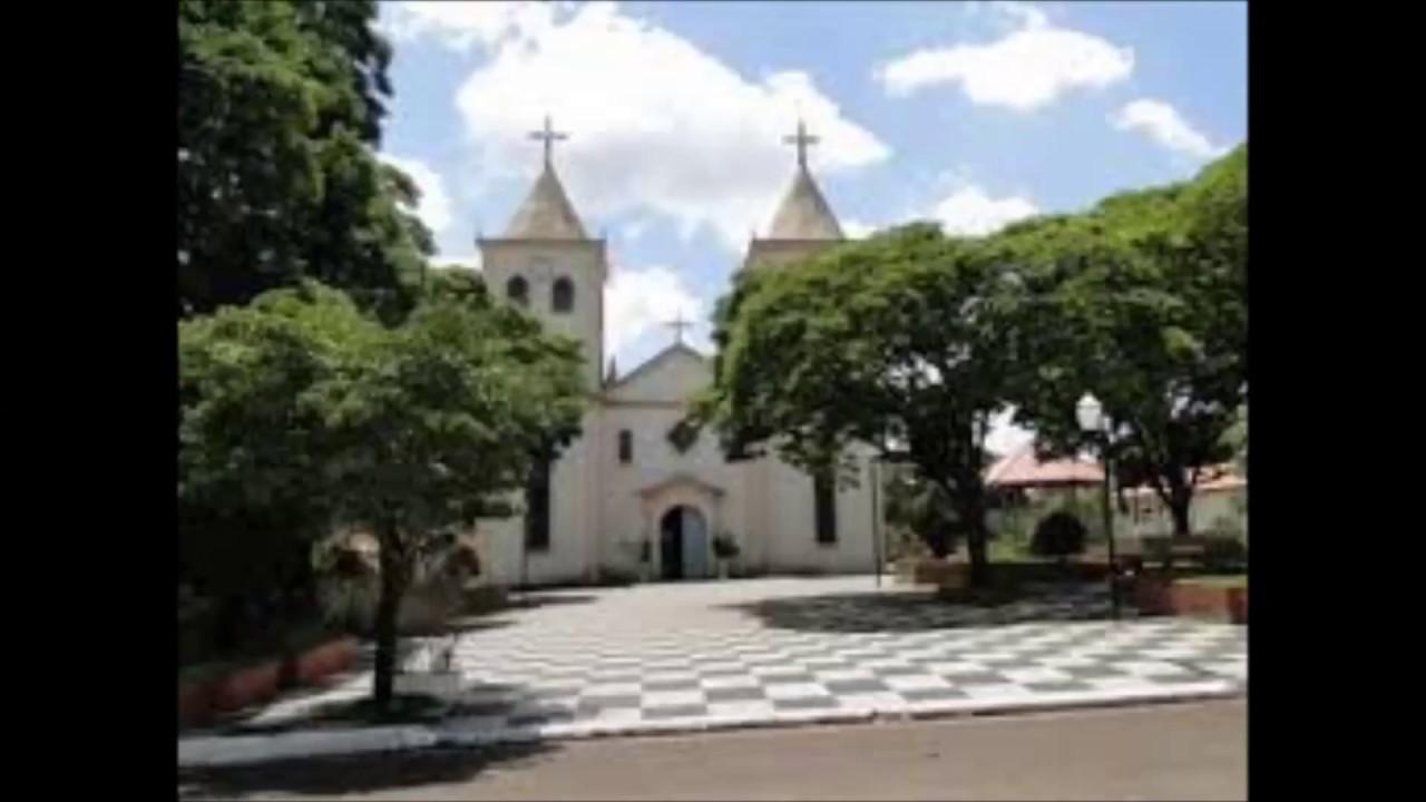 Pitangueiras Paraná fonte: i.ytimg.com