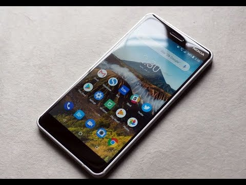 Top 5 Best Cheap Android Phones In 2019-2020