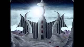 "Steve Hillman: ""Last Light (Alternate Version)"""