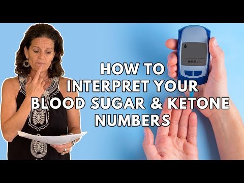 how-to-interpret-your-blood-sugar-&-ketone-numbers-while-fasting