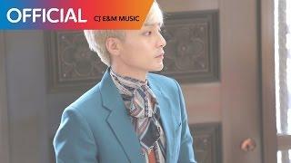 로이킴 (Roy Kim) - Main Title