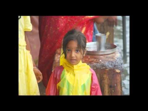 MAURITIUS Shiva Festival