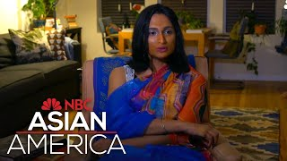 Exploring The Roots Of Chicago's Queer South Asian Community | NBC Asian America