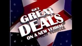 2014 Chevrolet Cruze- Pre-Memorial Day Markdown- Smith Chevrolet Lowell