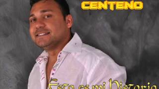 ESTA ES MI HISTORIA   Jean Carlos Centeno con Emiliano Zuleta