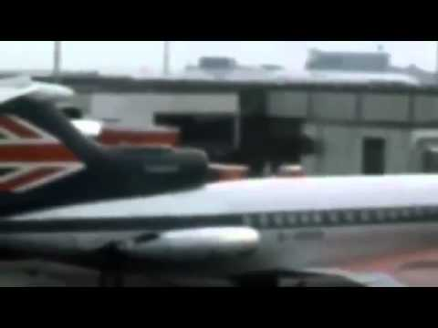Air crash investigation (S19E01) - Mayday Air Crash ...