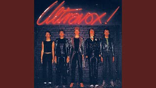 Provided to YouTube by Universal Music Group Wide Boys · Ultravox! ...