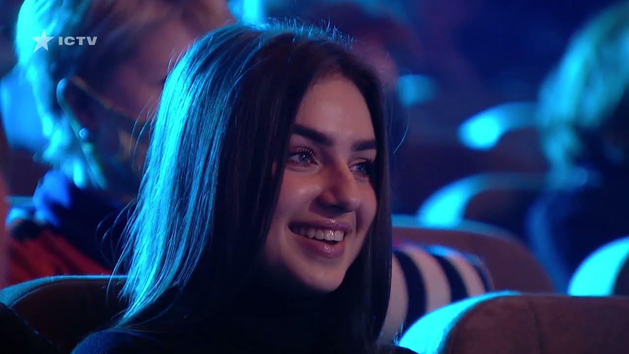 Богатый блогер VS нищий профессор проблемы образования  Дизель Шоу 2021  ЮМОР ICTV