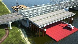 Skagit River Bridge Replacement