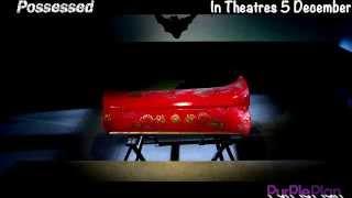 Possessed Trailer 1 (Opening 5 Dec in Singapore Theatres)