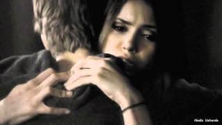 ►Stefan + Elena || Я хочу к тебе
