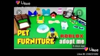 Roblox / New adopt me 😯😱 Pets 🐾🐾🐾