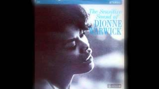 Watch Dionne Warwick Dont Say I Didnt Tell You So video