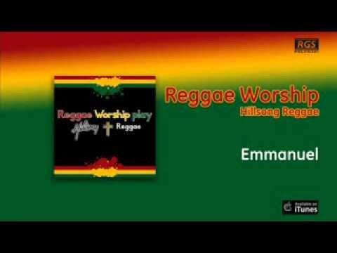 Hillsong Reggae - Emmanuel