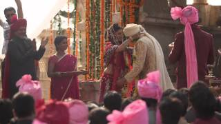 The Second Best Exotic Marigold Hotel: Behind the Scenes Movie Broll