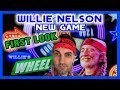 🎈GIVEAWAY🎈WILLIE NELSON Slot 🎸 How Do I Look? ✦ BCSlots
