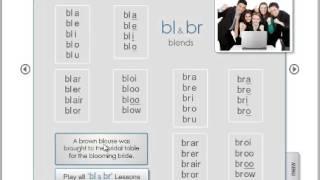 australian accent pronunciation trainer
