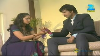 Pelli Nati Pramanalu - Episode 11 of 1st October 2012 - Clip 01