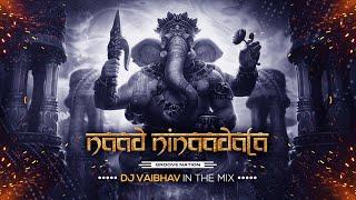 Naad Ninaadala   Rocky   Remix   DJ Vaibhav In The Mix