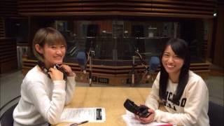 lyrical school 2015年7月25日(土) Zepp DiverCity TOKYO にてワンマンライブ開催決定! http://natalie.mu/music/news/140563 ...