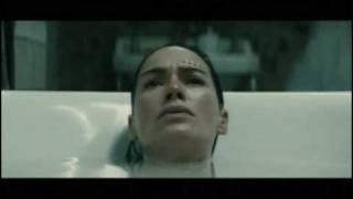 The BROKEN trailer#4 Lena Headey.flv