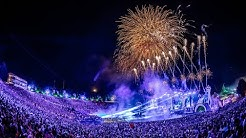 Call You Mine  the Chainsmokers and Bebe Rexha  live Tomorrowland 2019