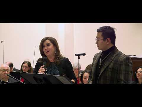 """saint-mary's-music-ministry-