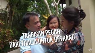 Gambar cover The Onsu Family - TANGISAN PECAH DARI THALIA UNTUK BETRAND (PART 2)