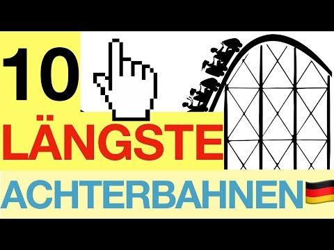 10-lÄngste-achterbahnen-deutschlands-🇩🇪-|-#besserwissen