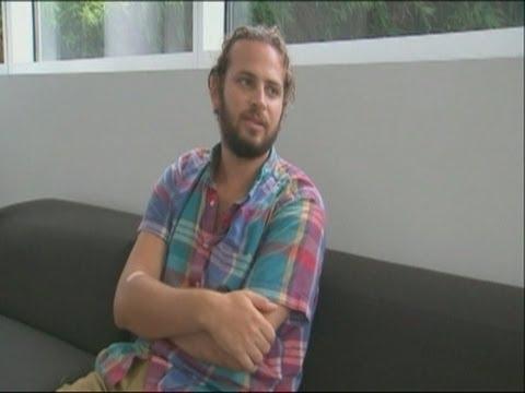 New York Man Speaks After Negative Ebola Test