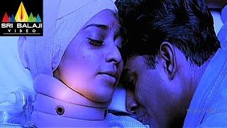 Sakhi Telugu Movie Part 11/11 | Madhavan, Shalini, Jayasudha | Sri Balaji Video