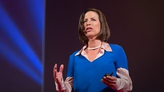 Let's Help Refugees Thrive, Not Just Survive | Melissa Fleming | TED Talks(, 2014-10-16T16:04:10.000Z)