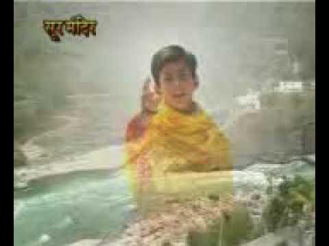 Kalyug Baitha Mar kundali is new song.