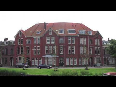 Amsterdam | (Part V)